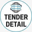Tenders Details