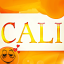 Caliluna