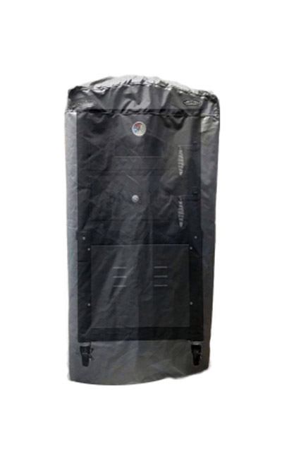 Wood Fired Outdoor Oven Cover